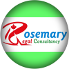 Rosemary Legal Consultancy Pvt. Ltd.